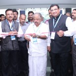 Save Power Show, Kerala's first exhibition on renewable energy attracts huge response.