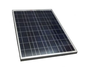 Solar Panel-30W