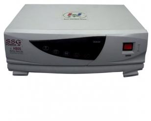 Solar Inverter-800W