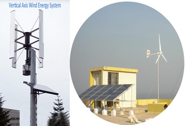 Solar Power Systems Whole Slae