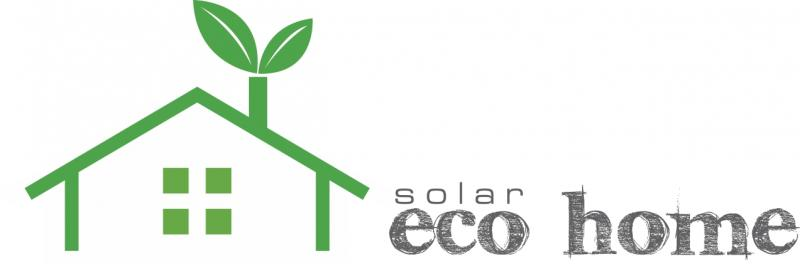 Distributor require for 'Eco Home' Solar