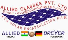 Solar EVA Film