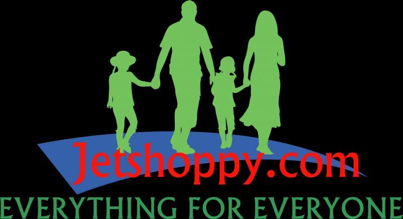 Business Offer Leading Tele Shopping & Ecommerce Company (JETSHOPPY)