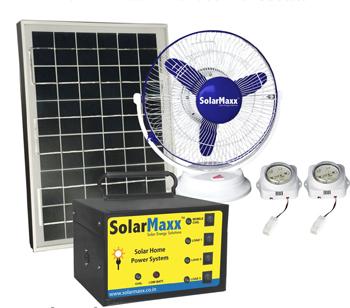Solar Energy Solutions Udaipur