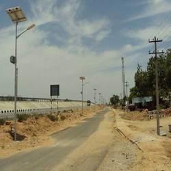 Adithya Solar energy systems