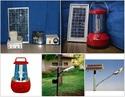 Aadhi Solar Solutions