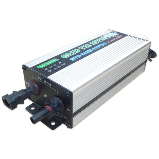 Solar panel micro-inverter WVD-260W