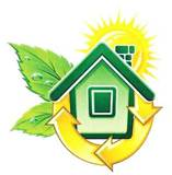 GO GREEN WITH VILVAM SOLAR ROOFTOP