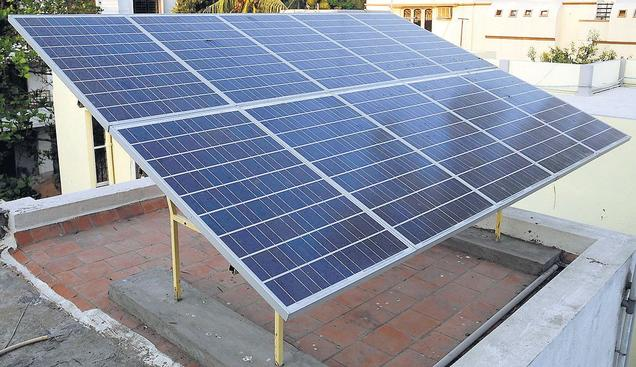 SOLAR WATER HEATER ,SOLAR INVERTER ,SOLAR PANEL,SOLAR HOME LIGHTING SYSTEMS IN COIMBATORE