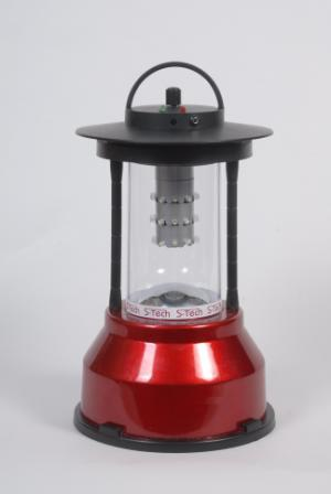 S-Tech King LED Solar Lanterns