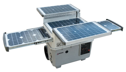 HIGH QUALITY SOLAR PRODUCTS