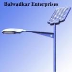 Balwadkar Enterprises