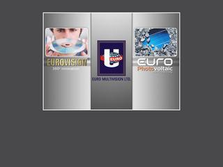 Euro PhotoVoltaic