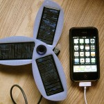 Solar PV calculator apps for smart phones
