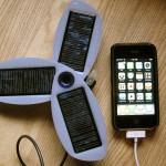 Solar PV calculator apps for smart phones