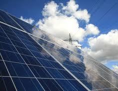 Solar Panel Installation -Basic guidelines