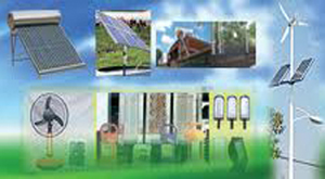 Sameer Solar Pvt Ltd.
