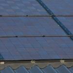 New Solar Glass technology for Solar panels