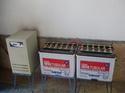 SUN ENERGY POWER ENGINEERING CORP.