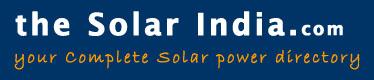 The Solar India.com